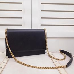 $enCountryForm.capitalKeyWord Australia - Genuine Leather Bag 24005 Lux Fashion Handbags Women Bag Designer Crossbody Bags For Women Famous Brand Free Shipping