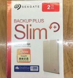 "$enCountryForm.capitalKeyWord Australia - 2TB Portable External Hard Drive USB3.0 2.5"" 2TB hard disk Colour Gold, Silver, red, black, blue"
