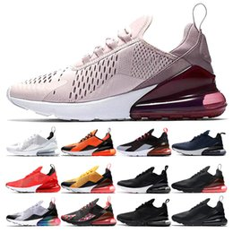 $enCountryForm.capitalKeyWord NZ - Top Men Women BARELY Rose Running Shoes designer Core White Be true CNY Teal Total Orange Triple Black Hot Punch Trainer Outdoor Shoes
