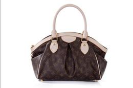 $enCountryForm.capitalKeyWord UK - 2019NEW The latest style of luxury classic style The best fashion style handmade ladies handbag Messenger bag Shoulder Bags