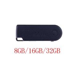 Audio Disks Australia - 8GB 16GB 32GMINI USB Disk camera 1080P USB Flash Drive Camera support charging while recording U-disk DVR mini audio video recorder M2