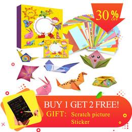 3d Puzzle Patterns Online Shopping | 3d Puzzle Patterns for Sale