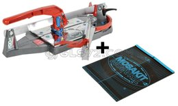 $enCountryForm.capitalKeyWord Australia - TILE CUTTER MACHINE MANUAL 44 CM MONTOLIT MASTERPIUMA 44P3 + MOSAKIT 58