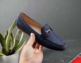 $enCountryForm.capitalKeyWord NZ - 2019 Spring Flat Shoes Women genuine leather Shoes Women Flats slip on ballet flat loafers Women Shoes Woman Loafers ladies size 35-39
