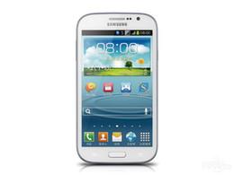 Quad Core Phone Samsung Australia - Original Samsung Galaxy Grand Neo Plus I9060I i9060i 2G 3G Dual Sim Quad Core 5.0''Dual Camera Refurbished Phone