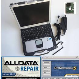 $enCountryForm.capitalKeyWord Australia - 2019 Auto soft-ware alldata mitch*ll on d*mand 2015 in hard disk 1TB installed on CF30 4gb laptop cf-30 for car truck diagnostic