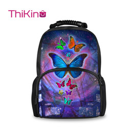$enCountryForm.capitalKeyWord Australia - Thikin 2019 3D Printing Hilary Duff Backpack for Teenager Large Size School Bag for Students Men Women School Backpack