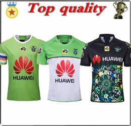 auckland rugby 2019 - Top quality Auckland 19 20 Assault Rugby jersey sweatshirt 2019 2020 three super bowl champion Assault rugby shirt S-3XL