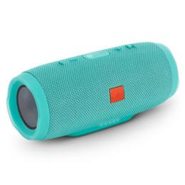 $enCountryForm.capitalKeyWord UK - prevent water Bluetooth Speaker Charge3 Plugin Bluetooth Speaker Mobile Power Dual Diaphragm High Volume Speaker Portable Radio Free Postage