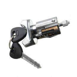 ignition switch lock 2019 - Ignition Lock Switch Cylinder W  Keys