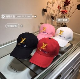 705249aab43bd8 Simple Caps For Men Australia - Best Hat cap Fashion ball New snapback for  men simple