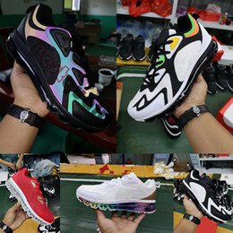 $enCountryForm.capitalKeyWord Australia - New Release 200 Black White Rainbow Sports Sneakers Gym Red Mens Trainers Utility 200S Designer Shoes Man Casual des chaussures Size 7-12