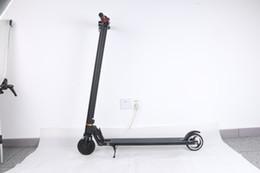 2018 высокое качество баланс электрический велосипед дорожный велосипед Складной электрический велосипед