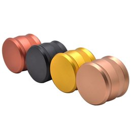 $enCountryForm.capitalKeyWord UK - E980 Aeronautical Aluminum tobacco grinder!grinder for herb!Accept OEM ODM