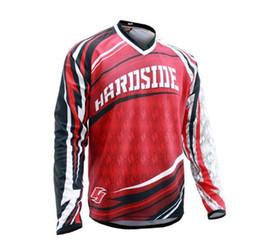 4610d2a4 Mountain Bike T Shirts Australia - 2019 T-Shirt Long Sleeve Cycling  Clothing Cycling Jersey Find Similar