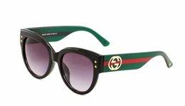 Frames Glasses For Girls Australia - 2018 New Luxury Sunglasses For mens and women Brand Designer Sunglasses Wrap Sun glass Pilot Frame Coating