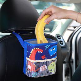 Trash Bin Bags Australia | New Featured Trash Bin Bags at Best