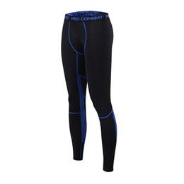 $enCountryForm.capitalKeyWord Australia - Men's Sports Running Fitness Training Tights Sweat Absorbing Stretch Pants Quick Dry