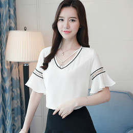 48a41684c Tops Coreano Online | Tops Coreano Online en venta en es.dhgate.com