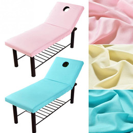 massage beds australia new featured massage beds at best prices rh au dhgate com