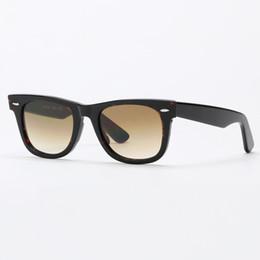 Women Designer Sunglasses Brand Sun glasses Cat Eye Fashion Sunglasses for Mens Des Lunettes De Soleil Popular Sun Glasses with 1.1 Case