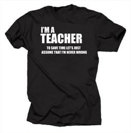Teacher Gifts For Christmas Australia - Teacher T-Shirt Gift For Teacher Profession Tee Shirt Christmas Gift T-shirt