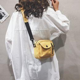 $enCountryForm.capitalKeyWord Canada - Superior2019 Bag Small Woman Tide Western Style Broadband Oblique Satchel Girl Canvas Student Disco Dancing
