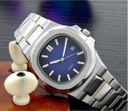 Milan Bracelet Australia - New Year Gift Luxury Lady Quartz Watch gold watch Milan Watch and Jewelry Bracelet Fashion Lady Elegant Clock Dating Best Montre bracelet