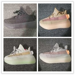 on sale 45b14 9b319 Shop Yeezy Running Shoes UK | Yeezy Running Shoes free ...