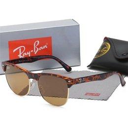 $enCountryForm.capitalKeyWord Australia - Home> Fashion Accessories> Sunglasses> Product detail Fashion Brands! Fashion sunglasses multicolor men and women! Free shipping