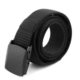 Hide Wallet Australia - New Money Stash Hiding Portable Anti Theft Bag Belt Secret Compartment Travel Wallet Money Belt #31544