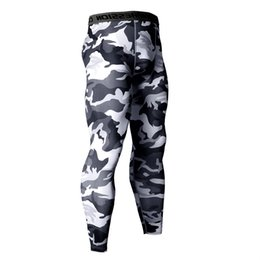 651cc3dc98 Camo Tights Leggings NZ | Buy New Camo Tights Leggings Online from ...