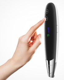$enCountryForm.capitalKeyWord UK - Top Quality lescolton Picosecond Laser Pen Light Therapy Tattoo Scar Mole Freckle Removal Dark Spot Remover Machine Skin Care Beauty Device