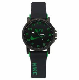 $enCountryForm.capitalKeyWord Australia - New G Style Digital Watch S Shock Men military army Watch water resistant Date Calendar LED Sports Watches relogio masculino