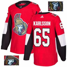 2019 Thomas Chabot NHL Hockey Jerseys Matt Duchene Winter Classic Custom  Authentic ice hockey jersey All Stitched Breakaway blank baby kids 30e8f32e1