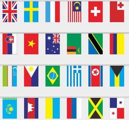 Sport SouvenirS online shopping - sport basketball jerseys football link flag souvenirs