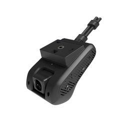 Gps Hd Australia - EdgeCam Pro 3G Car DVR Dash Camra Car Camera With HD 1080P Dual Camera GPS Tracker Remote Monitoring Live Streaming