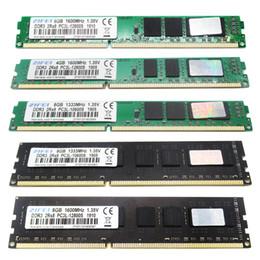DDr3 online shopping - DDR3 GB GB mhz mhz V pin desktop dimm Memory ram