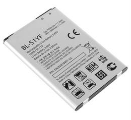 Lg Bl Online Shopping Battery Lg Bl For Sale