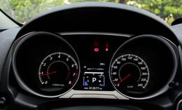 Mitsubishi Asx Accessories Australia New Featured Mitsubishi Asx