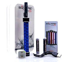 Mini E Hose Australia - 5pcs lot Starbuzz Mini E Hose Electronic Cigarette Huge Vapor mini Ehose 5 colors Electroni E Hookah