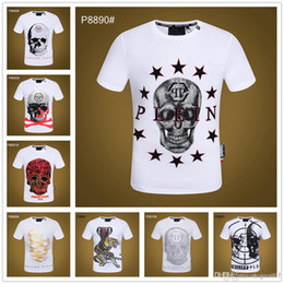 Design Sweat Shirt Australia - 2020 Design Fashion 3D Print Skull Casual T-shirt Men Women Compression movement Absorb sweat Quick-Drying Tshirt Fitness