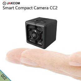 Dslr Slr Camera Australia - JAKCOM CC2 Compact Camera Hot Sale in Digital Cameras as dslr camera bags bali deco slr cameras