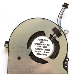 $enCountryForm.capitalKeyWord Australia - New laptop CPU cooling fan Cooler radiator Notebook for HP PAVILION 15-cc593ca 15-CC RMN:TPN-Q189 MODEL 14-BP 14-BP032TX 14s