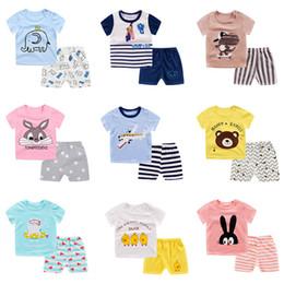 74d928dec35fa Fashion Beach Outfit Online Shopping | Fashion Summer Outfit Beach ...
