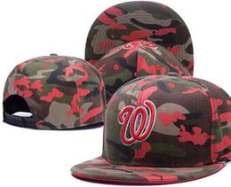 c75b5a600 Nationals Baseball Caps Online Shopping | Nationals Baseball Caps ...