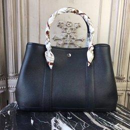 Borsa della spesa della signora di grande capienza del progettista della borsa del progettista della borsa classica su ordinazione di buona qualità di alto livello
