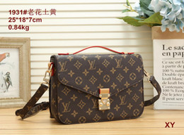 Flap V Brand Womens Bag Luxury Leathe Handbags Shell Thread Ladies Clutch Designer Bag Sac A Main Femme Bolsas Women'stote Purse#2919 on Sale