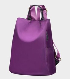 $enCountryForm.capitalKeyWord UK - New Messenger Bag Ladies Handbag Chain Ring PU Leather Bags Retro Envelope Bag Diagonal Lady Shoulder Bag Designer Women Handbags Purses 010