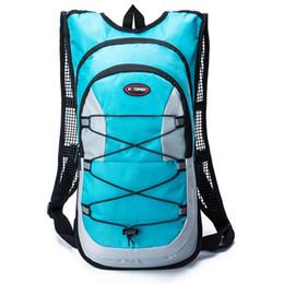 $enCountryForm.capitalKeyWord UK - Water Breathable Motorcycle Backpack Waterproof Nylon Motorbike Bag Reflective Safety Backpack Helmet Bag Riding Shoulder